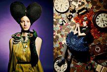 fashion_Fantasy