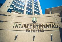 InterContinental Buckhead Atlanta / Lemiga Events - Wedding and Event planners in Atlanta Georgia - Weddings - InterContinental Buckhead Atlanta - www.lemiga.com