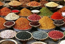 Colors from INDIA / Experience the Charm of India, its people, its beautiful traditions, its stunning colors! Share happiness and simplicity in the discover of one of the most stunning place in the world!