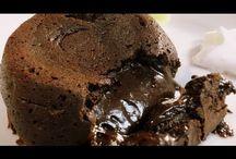 sweet food / sweet recipes is full of dessert recipes that will satisfy any sweet-tooth.