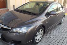 Used Motor Cars in Dubai - CitiBann Classifieds