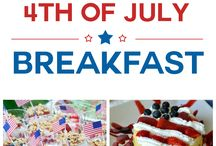 """Independence Day / United States celebrates their Independence Day on July 4th, also reffered as """"the Fourth of July"""". On this day  they perform various activities, games and events throught the country."""