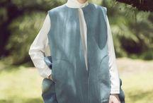 Restu Anggraini / Restu Anggraini bergabung di Phalie Studio pada Maret 2009 Pemilik brand RA busana muslim yang diluncurkan pada Jakarta Fashion Week 2013. Koleksi dan karyanya saat ini juga bisa didapatkan secara online di www.restuanggraini.com