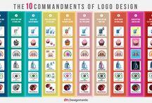 Design - Tips