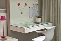 Quartos/Home Office