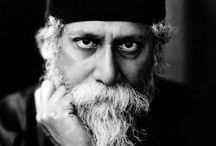The Unfinished Legacy of Rabindranath Tagore