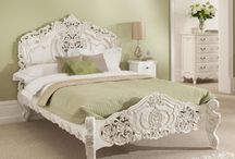 Rococo Collection / If you are looking to update you home, then take a look at our French matching ranges and our Rococo collection from Homes Direct 365. We feature a stylish and stunning collection of pieces in our Rococo collection.   Homes Direct 365 bring you everything you need to add style to your home. Take a look at our Rococo collection today.   https://www.homesdirect365.co.uk/french-furniture-c487/matching-ranges-c372/rococo-collection-c1945
