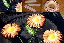 Food Cute & Fun