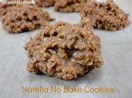 Cookies / by Connie Cummins