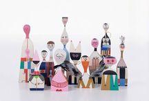 Deko-Figuren im SCHÖNER WOHNEN-Shop