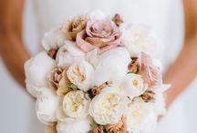 My Wedding Day / LoVe