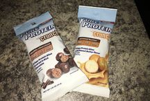 || Free Samples :: Tried and Tested || / These are my favorite products I've tried and liked. #GotItFree #FreeSample