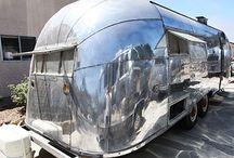 Het ultieme kampeeravontuur / Onderhoud van je caravan of camper, 'do it yourself'-trucjes, de beste campinghacks en eenvoudige make-overs van jouw mobiele huisje.