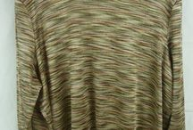 Sweaters To Keep Us Ladys Warm & Cozy