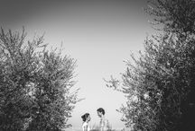 Best Engagements Photography / Photos from engagement sessions...