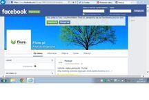 Zobacz nas na facebooku / Zobacz nas na facebooku : https://www.facebook.com/Florepl-748817211831219/timeline/