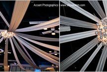 Event Linens / by Shuva Rahim