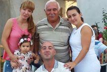 Beyhan Suha Erman Birden