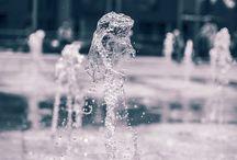 Flickr (Felicity Berkleef)