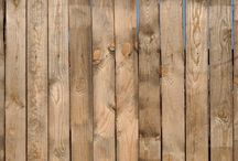 Home Improvements / Things to know when making home improvements.