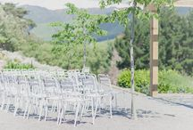 Awesome Wedding  Venues