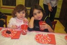 San Valentino 2013