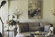 Home Decor / home_decor