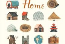 Early Childhood Books GL / Egs & features from a range of cultures within Australia