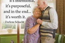 Care About You / Care About You Home Care Clare, Limerick, Tipperary, Athlone, Galway and surrounding counties.