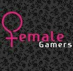 Female-Gamers - FAQ / Females Ask Questions