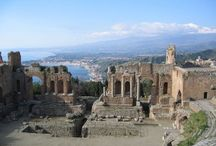 Tips for your holiday in Sicily / If you're planning for your next holiday in the beautiful Sicily...
