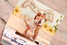 I'm getting married!!! <3 / by Erika Field