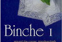 bince book.