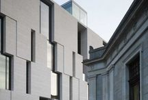 Our Campus | Trinity College Dublin