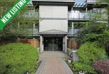 109-1750 Maple Street, Vancouver, BC Canada