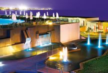 Kresten Royal Villas and Spa, 5 Stars luxury hotel, villa in Kallithea, Offers, Reviews
