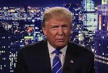 Debate 2:NYT-Trump