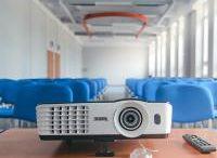 Biuro do wynajęcia / Biuro do wynajęcia w idealnym stylu http://inkubator.lublin.pl/oferta/powierzchnie_biurowe