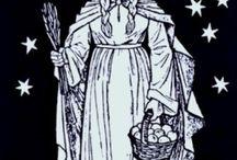 History/Mythology / by Donna Woodruff