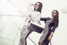 Go Fashion / Luxury e-shop, Italian brands, Rinascimento, Rossodisera, Bubys, King Kong, Waggon, Northland
