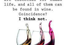 Wine-Ooohhh ya!