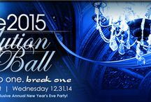New Years Eve 2015 / Join us for NYE in Detroit!! The Chicago-Vegas Style New Year's experience has gained us the reputation of throwing the best New Year's Eve Bash in Detroit! We look forward to seeing you there!   Discounted New Year's Eve Hotel Packages in Detriot are also still available!   http://www.resolutionballdetroit.com/