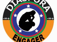 Diaspora Company that can help you