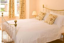 Culmbridge House / Devon Sleeps 12 in English country cottage with large indoor swimming pool and large garden