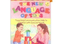 Language/ Speech Therapy