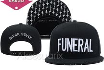 Blvck Scvle  Hip Hop Şapka / Sadece güneşten korunmak için değil,her mevsim kullanabileceğiniz şapkalarımızı incelediniz mi? Yeni sezon şapkalarımızdan satın almak için http://www.aksesuarix.com/sapka
