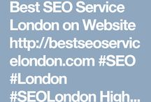Best SEO Service London / Highly Recommended SEO Services Company in London. We Turn Websites Into Valuable Assets Using Search Engine Optimisation. Contact our expert SEO Company Today.  Best SEO Service London  Kemp House 152-160 City Road London EC1V 2NX  020 3143 4203  info@bestseoservicelondon.com  http://bestseoservicelondon.com