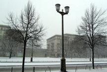 Berlin Berlin ...