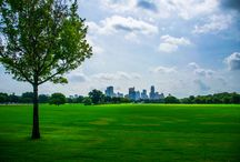Austin Free Events / Check out free events in Austin.