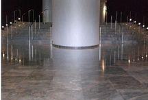 Marble Floor Cleaning Ft Lauderdale